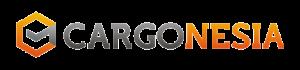 Cargonesia Express